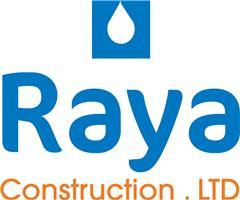 Raya Construction Ltd