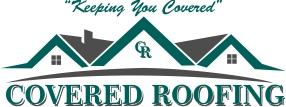 Covered Roofing