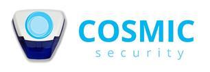 Cosmic Security