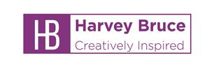 Harvey Bruce Blinds, Shutters & Interiors