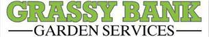 Grassy Bank Garden Services