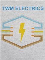 TWM Electrics Ltd