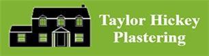 Taylor Hickey Plastering