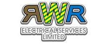 RWR Electrical Services Ltd