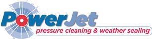 Powerjet Pressure Washing & Sealing Specialist