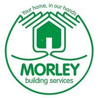 Morley Building Services Ltd