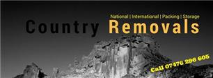 Country Removals