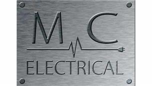 MC Electrical