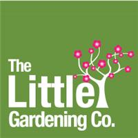 The Little Gardening Co