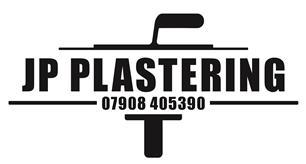 JP Plastering