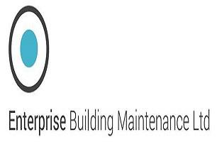 Enterprise Building Maintenance Limited