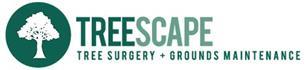 Treescape Tree Surgery