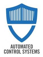Automated Control Systems