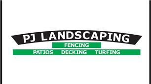 P J Landscaping