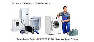 Kitchen Appliance Care LTD