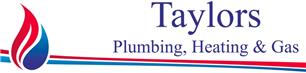 Taylors Plumbing Heating and Gas