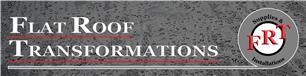 Flat Roof Transformations Ltd