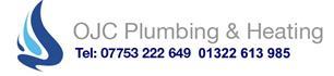 OJC Plumbing & Heating