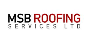 MSB Roofing Services Ltd