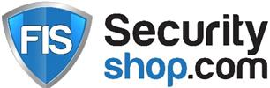 FIS SecurityShop.com