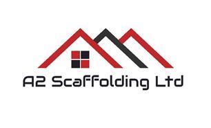 A2 Scaffolding Ltd