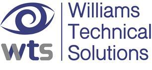 Williams Technical Solutions Ltd