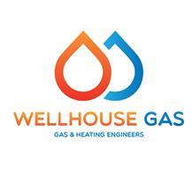 Wellhouse Gas