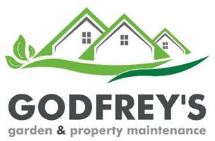 Godfreys Garden & Property Maintenance