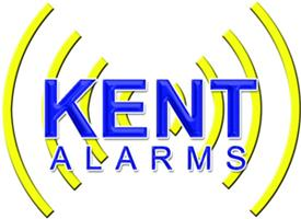 Kent Alarms Ltd