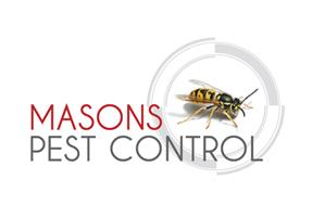 Mason Pest Control Ltd