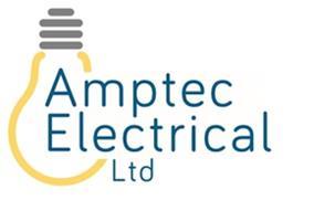 AMPTEC Electrical Ltd