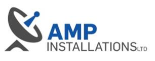 Amp Installations Ltd