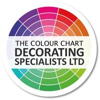 The Colour Chart Decorating Specialists Ltd