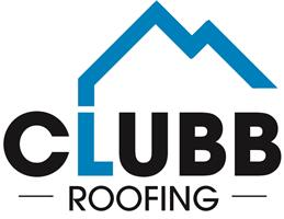 Clubb Roofing
