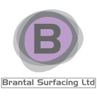 Brantal Surfacing Ltd