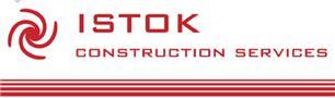 ISTOK Construction Services