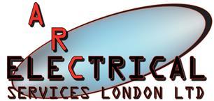ARC Electrical Services London Ltd