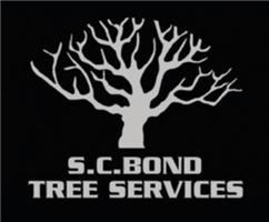 S C Bond Tree Services