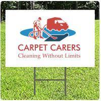 Carpet Carers Ltd