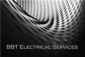 BBT Electrical Services