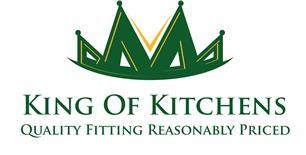 King of Kitchens