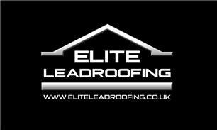 Elite Lead Roofing