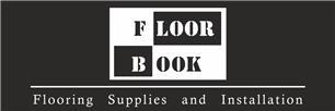 Floorbook Ltd