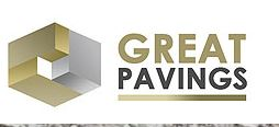 Great Pavings Ltd