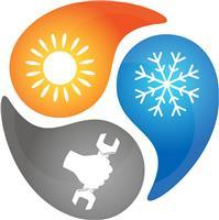 Polar Cool Solutions Ltd