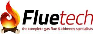 Fluetech Ltd