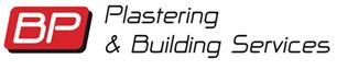 BP Plastering & Building Services