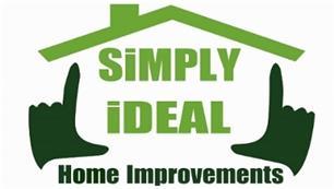 Simply Ideal Home Improvements Ltd