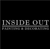 Inside Out Decorating Services Ltd