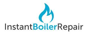 Instant Boiler Repair